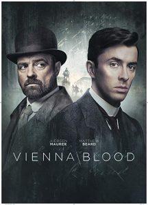 Vienna.Blood.S01.720p.iP.WEB-DL.AAC2.0.H264-GBone – 9.4 GB