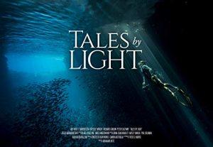 Tales.by.Light.S03.720p.NF.WEB-DL.DDP5.1.H.264-SPiRiT – 4.0 GB