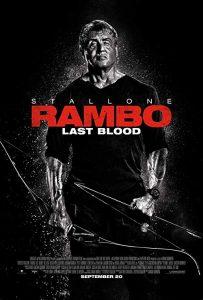 [BD]Rambo.Last.Blood.2019.UHD.BluRay.2160p.HEVC.Atmos.TrueHD7.1-CHDBits – 56.1 GB