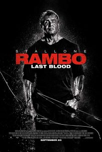 [BD]Rambo.Last.Blood.2019.BluRay.1080p.AVC.Atmos.TrueHD7.1 – 43.3 GB