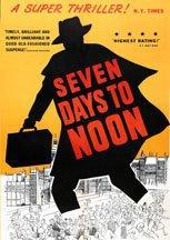 Seven.Days.to.Noon.1950.1080p.BluRay.x264-PSYCHD – 9.8 GB
