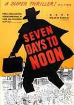 Seven.Days.to.Noon.1950.720p.BluRay.x264-PSYCHD – 5.5 GB