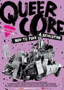 Queercore.How.to.Punk.a.Revolution.2017.720p.BluRay.x264-BiPOLAR – 3.3 GB