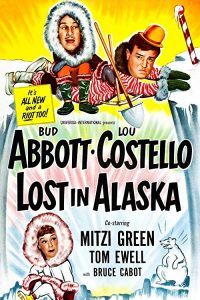 Lost.in.Alaska.1952.1080p.BluRay.REMUX.AVC.FLAC.2.0-EPSiLON – 18.9 GB