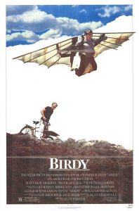 Birdy.1984.INTERNAL.1080p.BluRay.X264-AMIABLE – 18.1 GB