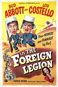 Abbott.and.Costello.in.the.Foreign.Legion.1950.1080p.BluRay.REMUX.AVC.FLAC.2.0-EPSiLON – 17.9 GB