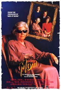 Mom.1991.1080p.Blu-ray.Remux.AVC.DTS-HD.MA.2.0-KRaLiMaRKo – 19.4 GB