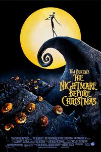 The.Nightmare.Before.Christmas.1993.3D.1080p.BluRay.x264-GUACAMOLE – 5.5 GB