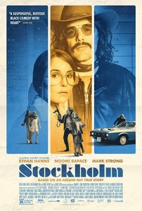 Stockholm.2018.720p.BluRay.x264-GUACAMOLE – 4.4 GB