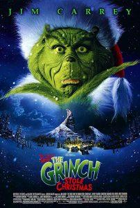 How.The.Grinch.Stole.Christmas.2000.720p.BluRay.DD5.1.x264-EbP – 9.0 GB