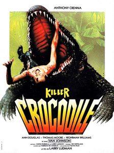Killer.Crocodile.1989.720p.BluRay.x264-GHOULS – 4.4 GB