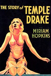 The.Story.of.Temple.Drake.1933.1080p.Bluray.FLAC1.0.x264-PTer – 9.5 GB