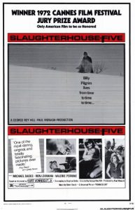 Slaughterhouse-Five.1972.REMASTERED.720p.BluRay.X264-AMIABLE – 5.5 GB