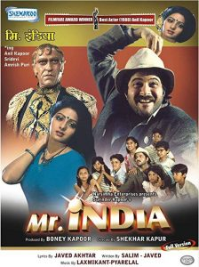 Mr.India.1987.720p.BluRay.DTS.x264-Positive – 10.9 GB