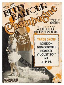 Champagne.1928.1080p.BluRay.REMUX.AVC.DTS-HD.MA.2.0-EPSiLON – 14.1 GB