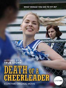 Death.of.a.Cheerleader.2019.1080p.AMZN.WEB-DL.DDP2.0.H.264-DbS – 6.1 GB