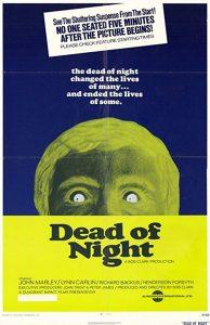 Deathdream.1974.1080p.BluRay.x264-VETO – 5.5 GB