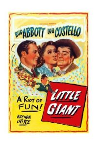 Little.Giant.1946.1080p.BluRay.REMUX.AVC.FLAC.2.0-EPSiLON – 19.1 GB