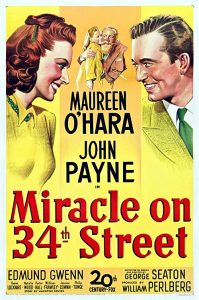 Miracle.on.34th.Street.1947.BluRay.1080p.DTS-HD.MA.5.1.AVC.REMUX-FraMeSToR – 23.2 GB