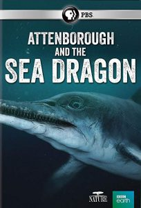 Attenborough.And.The.Sea.Dragon.2017.1080p.WEB-DL.AAC.2.0.H.264-BTN – 2.1 GB