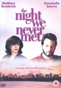 The.Night.We.Never.Met.1993.720p.WEB-DL.AAC2.0.H.264 – 2.9 GB