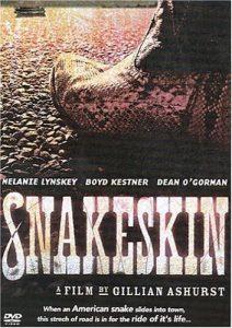 Snakeskin.2001.1080p.AMZN.WEB-DL.DD+2.0.H.264-alfaHD – 3.1 GB