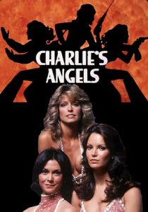 Charlies.Angels.S04.720p.BluRay.x264-ROVERS – 57.2 GB