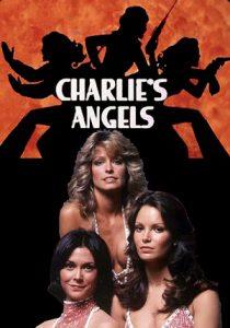 Charlies.Angels.S05.720p.BluRay.x264-ROVERS – 37.1 GB
