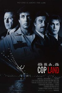 Cop.Land.1997.2in1.1080p.BluRay.DTS.x264-DON – 14.8 GB