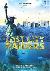 Lost.City.Raiders.2008.1080p.Blu-ray.Remux.AVC.DTS-HD.MA.5.1-KRaLiMaRKo – 16.6 GB
