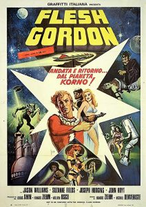 Flesh.Gordon.1974.1080p.Blu-ray.Remux.AVC.DTS-HD.MA.2.0-KRaLiMaRKo – 16.8 GB