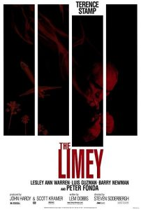 The.Limey.1999.1080p.BluRay.x264-GUACAMOLE – 7.6 GB