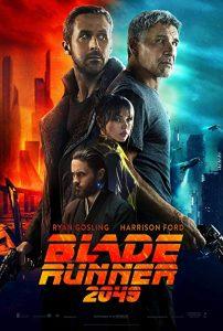 Blade.Runner.2049.2017.1080p.UHD.Bluray.DTS.HDR.x265.D-Z0N3 – 23.4 GB