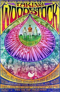 Taking.Woodstock.2009.720p.BluRay.DTS.x264-EbP – 6.6 GB