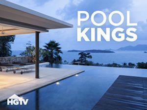 Pool.Kings.S06.1080p.WEB-DL.AAC2.0.H.264-CAFFEiNE – 4.2 GB