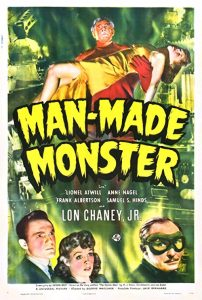 Man.Made.Monster.1941.1080p.BluRay.REMUX.AVC.DTS-HD.MA.2.0-EPSiLON – 15.4 GB
