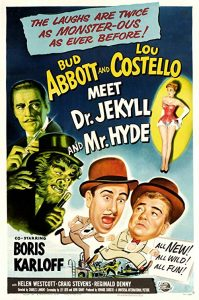 Abbott.and.Costello.Meet.Dr.Jekyll.and.Mr.Hyde.1953.1080p.BluRay.REMUX.AVC.FLAC.2.0-EPSiLON – 17.4 GB