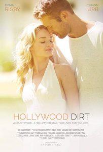 Hollywood.Dirt.2017.1080p.AMZN.WEB-DL.DDP2.0.H.264-deeplife – 8.2 GB