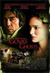 Goya's.Ghosts.2006.1080p.Blu-ray.Remux.AVC.TrueHD.5.1-KRaLiMaRKo – 29.7 GB