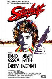 Stardust.1974.720p.BluRay.x264-SPOOKS – 4.4 GB
