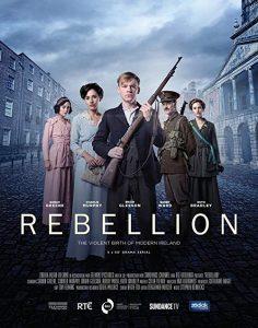 Rebellion.S02.720p.NF.WEB-DL.DDP5.1.H.264-SPiRiT – 4.6 GB