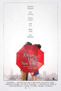 A.Rainy.Day.in.New.York.2019.1080p.Bluray.DTS-HD.MA.5.1.X264-EVO – 11.1 GB