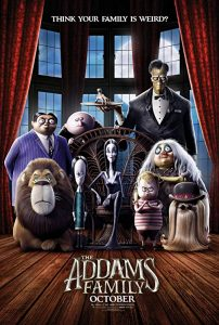 The.Addams.Family.2019.1080p.WEB-DL.DD5.1.x264-CMRG – 3.4 GB