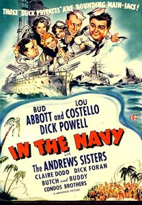 In.the.Navy.1941.1080p.BluRay.REMUX.AVC.FLAC.2.0-EPSiLON – 16.9 GB