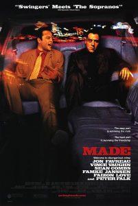 Made.2001.1080p.Blu-ray.Remux.AVC.DTS-HD.MA.5.1-KRaLiMaRKo – 17.1 GB
