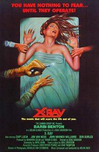 X-Ray.1981.1080p.BluRay.REMUX.AVC.DTS-HD.MA.2.0-EPSiLON – 18.0 GB