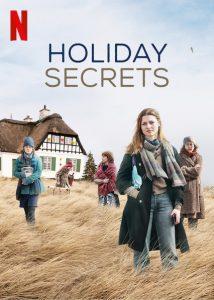Holiday.Secrets.S01.720p.NF.WEB-DL.DDP5.1.H.264-MyS – 1.5 GB