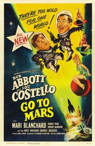 Abbott.and.Costello.Go.to.Mars.1953.1080p.BluRay.REMUX.AVC.FLAC.2.0-EPSiLON – 17.2 GB