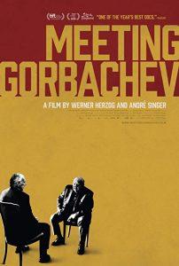 Meeting.Gorbachev.2018.720p.AMZN.WEB-DL.DDP5.1.H.264-NTG – 3.2 GB