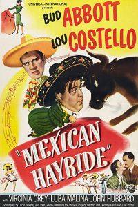 Mexican.Hayride.1948.1080p.BluRay.REMUX.AVC.FLAC.2.0-EPSiLON – 19.3 GB